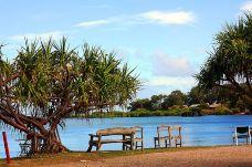 IMG_6876-大堡礁-昆士兰-KIMI