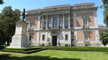 普拉多博物馆4.jpg