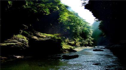 马岭河峡谷2-3.jpg