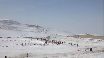 天山天池滑雪场6.jpg