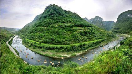 南江大峡谷2-1.jpg