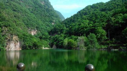 山水风景6.jpg