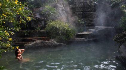 昆明柏联温泉spa (60).jpg