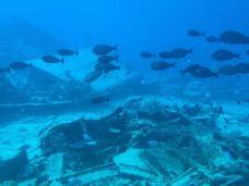 塞班岛-SEE SEA