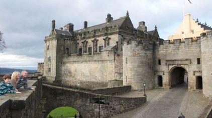 斯特灵城堡2.jpg