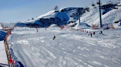 天山天池滑雪场4.jpg