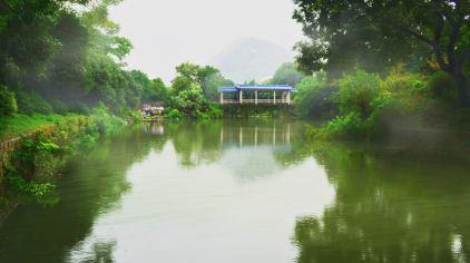 南溪山公园 (9).jpg