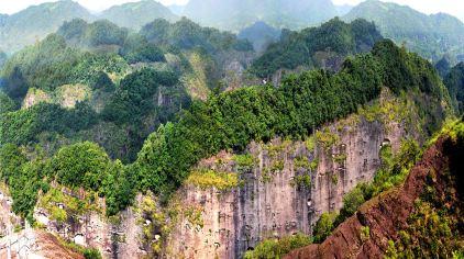 状元岩-1-5(夷平面).jpg