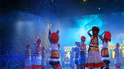 大型民俗舞蹈诗画《香格里拉》11%.jpg