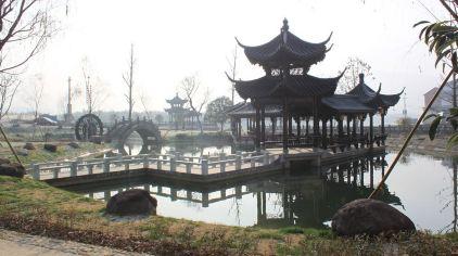 河桥古镇 (7).jpg