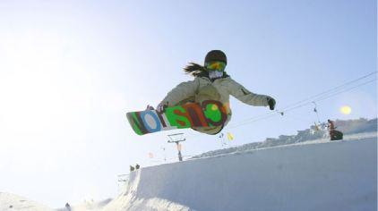 天山天池滑雪场5.png