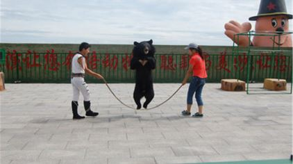 东方熊牧场2.jpg