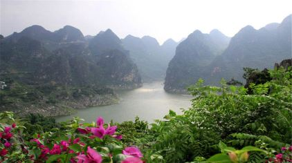 万峰湖2-3.jpg