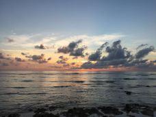 卡尼岛-卡尼岛-lois0924