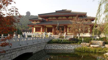 汉文化图片15.jpg