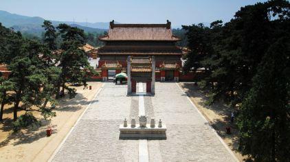 清西陵 (1).jpg