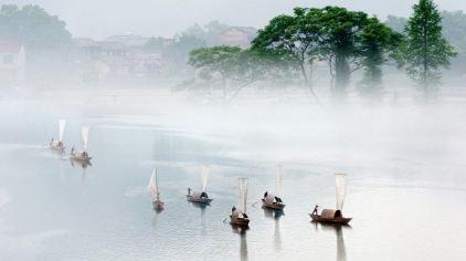云和湖仙宫.jpg