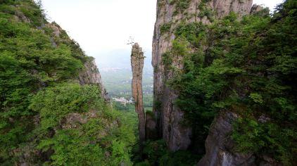 大峡谷 (2)