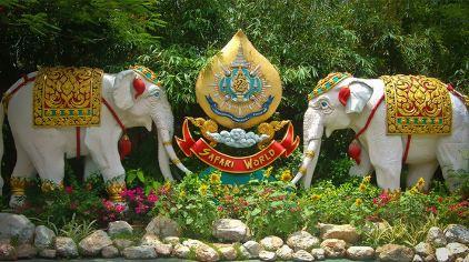 曼谷野生动物园12.jpg