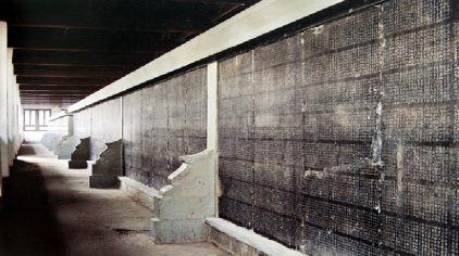 碑林2.jpg