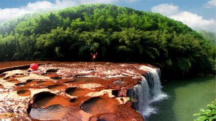 燕子岩2-4.jpg