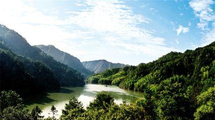 赤水竹海景区2-13.jpg