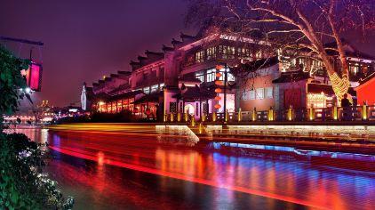 南京-夫子庙2