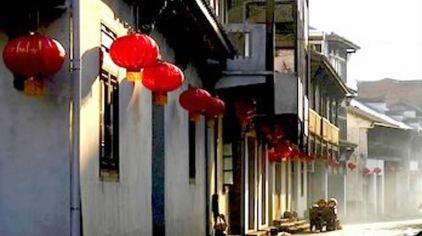 河桥古镇 (9).jpg