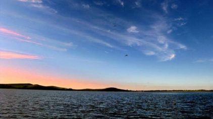 天鹅湖 (3).jpg
