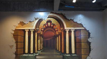 芭堤雅 3d美术馆 (3).jpg