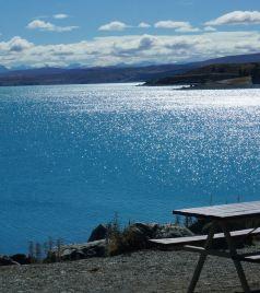 克伦威尔游记图文-新西兰的美好都留在了心里——行程篇(上)
