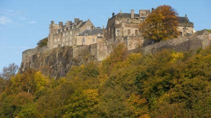 斯特灵城堡1.jpg