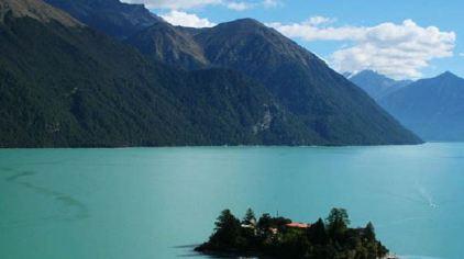 燕塞湖 (3).jpg