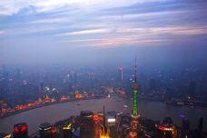 上海4-上海-莫寒冰