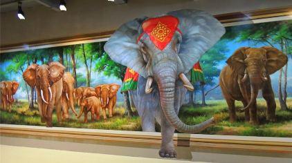 芭堤雅3d艺术博物馆.jpg
