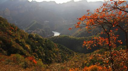 京娘湖 (3).jpg