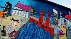 东边画廊-柏林-2805259