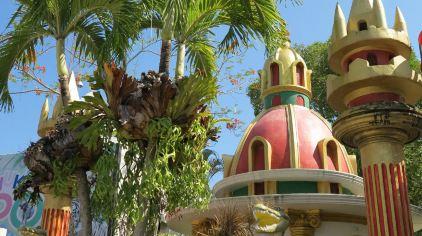 普吉岛动物园 (6)