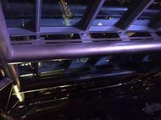 京基100大厦-深圳-噼里啪啦