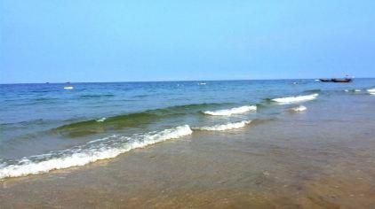 北海涠洲岛 (4)