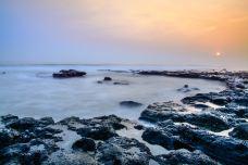 滴水丹屏-涠洲岛-doris圈圈