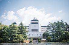 武汉-武汉大学5-武汉大学-武汉-康雪婷