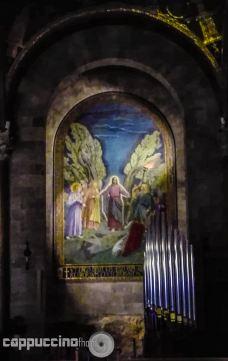 万国教堂-耶路撒冷-_cmb43****0446466