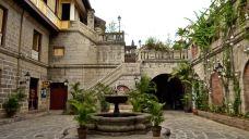 卡撒马尼拉博物馆
