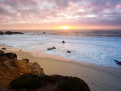 美国西海岸 洛杉矶-拉斯维加斯-旧金山-洛杉矶 9日自驾游