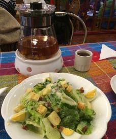 比萨小厨·花园主题餐厅-阳朔-M17****878