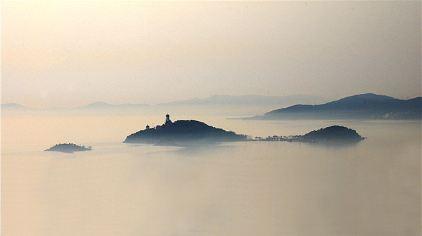 太湖仙岛2