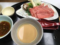 kinari有马温泉店-神户-203****677