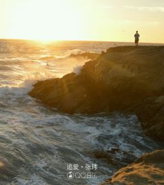 圣多明戈游记图文-心灵旅游