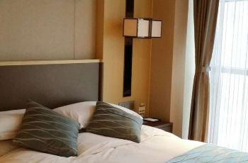 安阳迎宾馆预订价格,地址 文峰大道东段609号